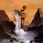 Гороскоп измен: Козерог, Водолей, Рыба.