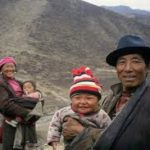 Тибетская практика измен